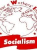 Answering Common Questions – Socialism FAQs
