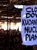 Stop Nuclear Power!