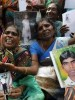 Sri Lanka: Spotlight on a Blood-stained Regime