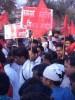 Pradeep Laminators Strike Update