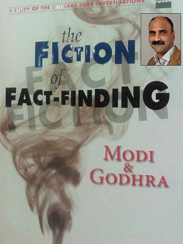 Modi & Godhra