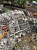 Chennai Building Collapse – Development or Destruction?