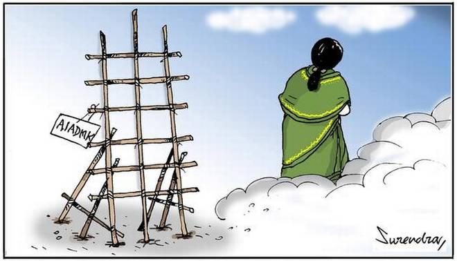 Jayalalitha Death